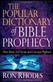 Popular-Dictionary