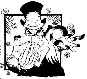 08-Magician-300x273
