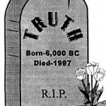 Death-1-150x150
