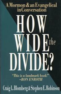 Divide-1-197x300
