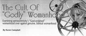 Godly-Womanhood