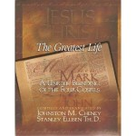 Greatest-Life-150x150