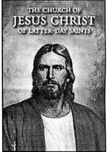 Mormon-Jesus-211x300