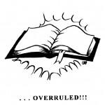 Overruled-150x150