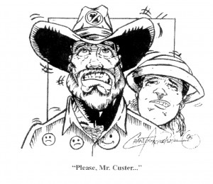 please-mr-custer2-300x260