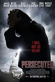 Persecuted-2014-poster-2
